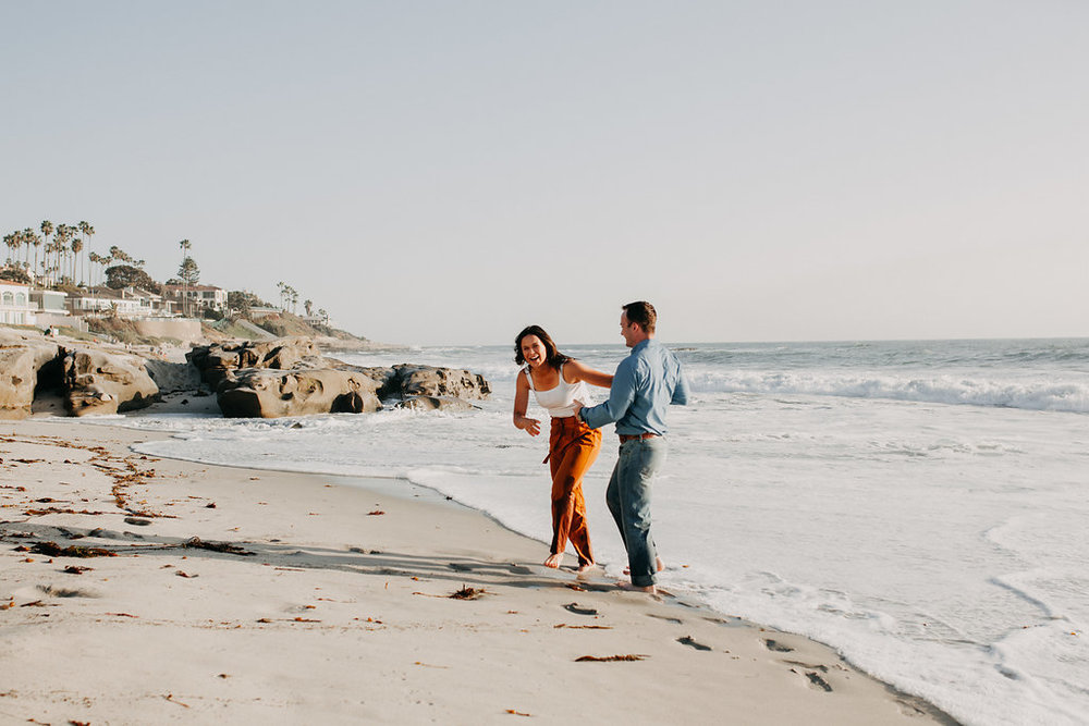 pinkfeatherphotography-WindandSeabeachengagementshoot(54of152).jpg