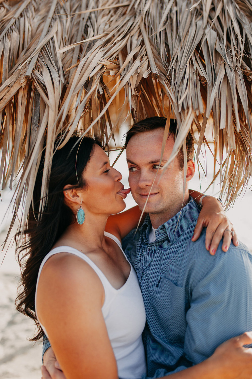 pinkfeatherphotography-WindandSeabeachengagementshoot(27of152).jpg