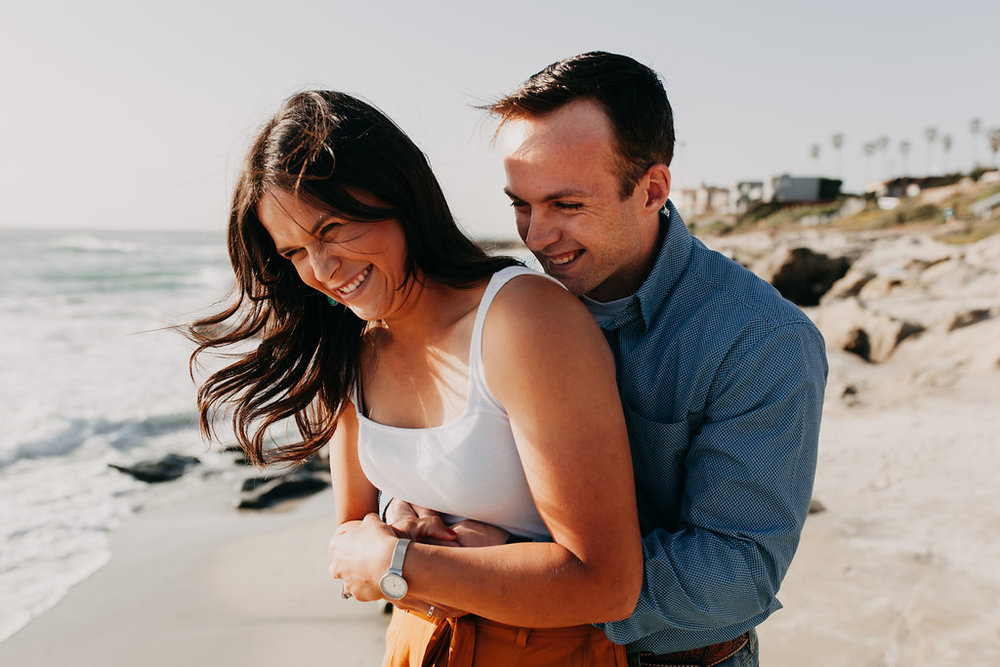 pinkfeatherphotography-WindandSeabeachengagementshoot(7of152).jpg