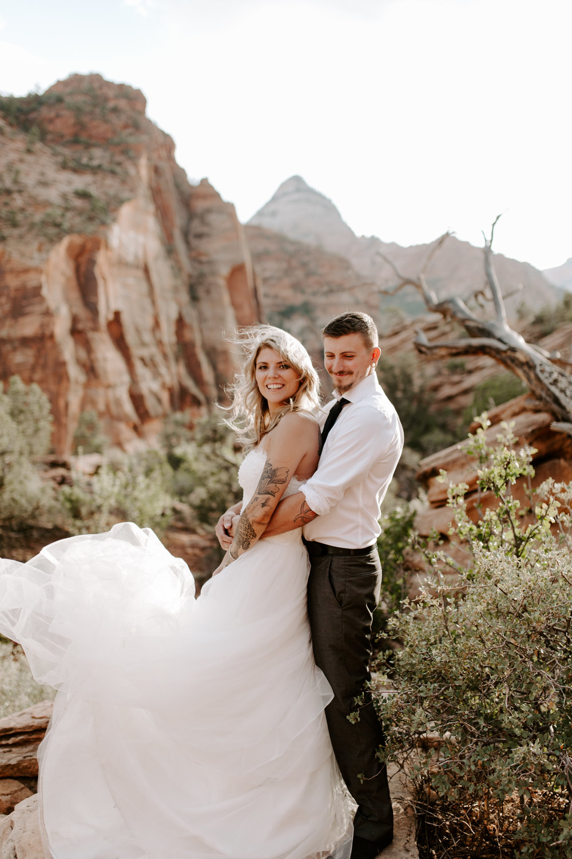 pinkfeatherphotography.Zions-wedding portraits (40 of 58).jpg