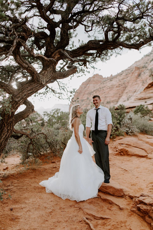 pinkfeatherphotography.Zions-wedding portraits (11 of 58).jpg