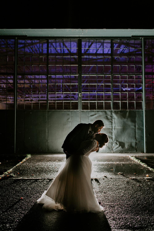 pinkfeatherphotography.Hanger 30- Seattle-Wedding  (588 of 710).jpg