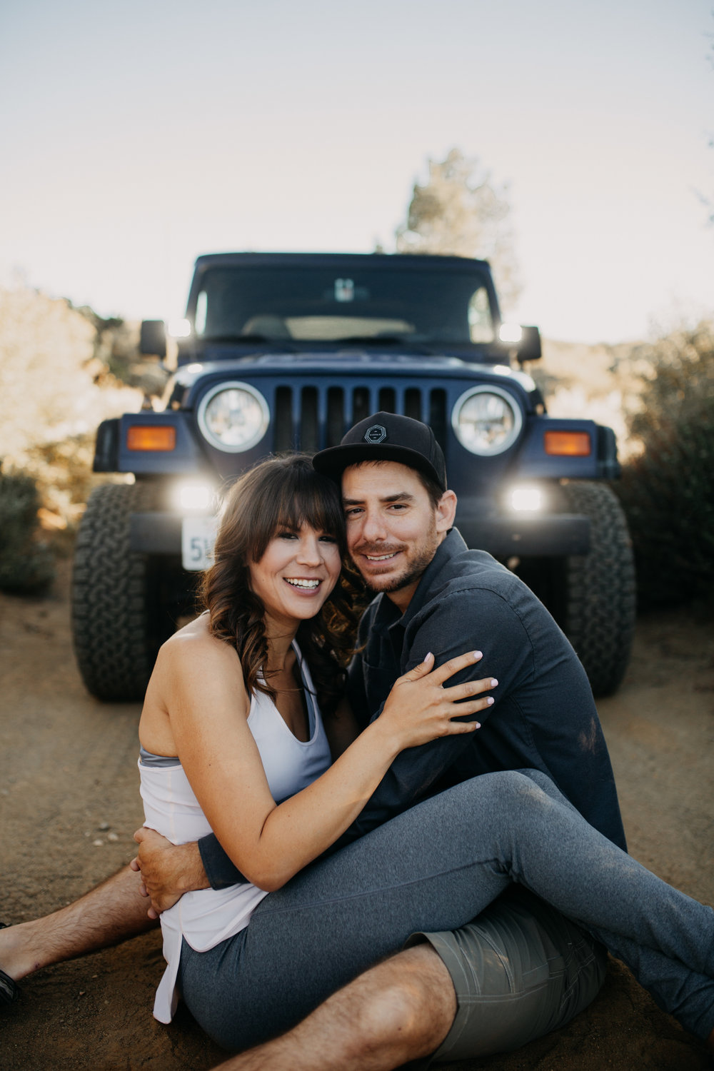 pinkfeatherphotography. Mountain engagement session  (86 of 110).jpg
