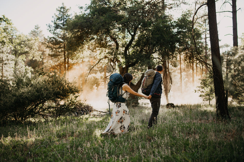 pinkfeatherphotography. Mountain engagement session  (64 of 110).jpg