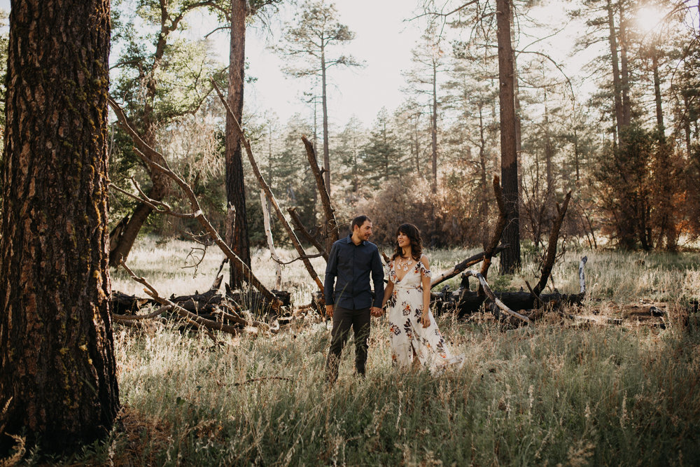 pinkfeatherphotography. Mountain engagement session  (41 of 110).jpg