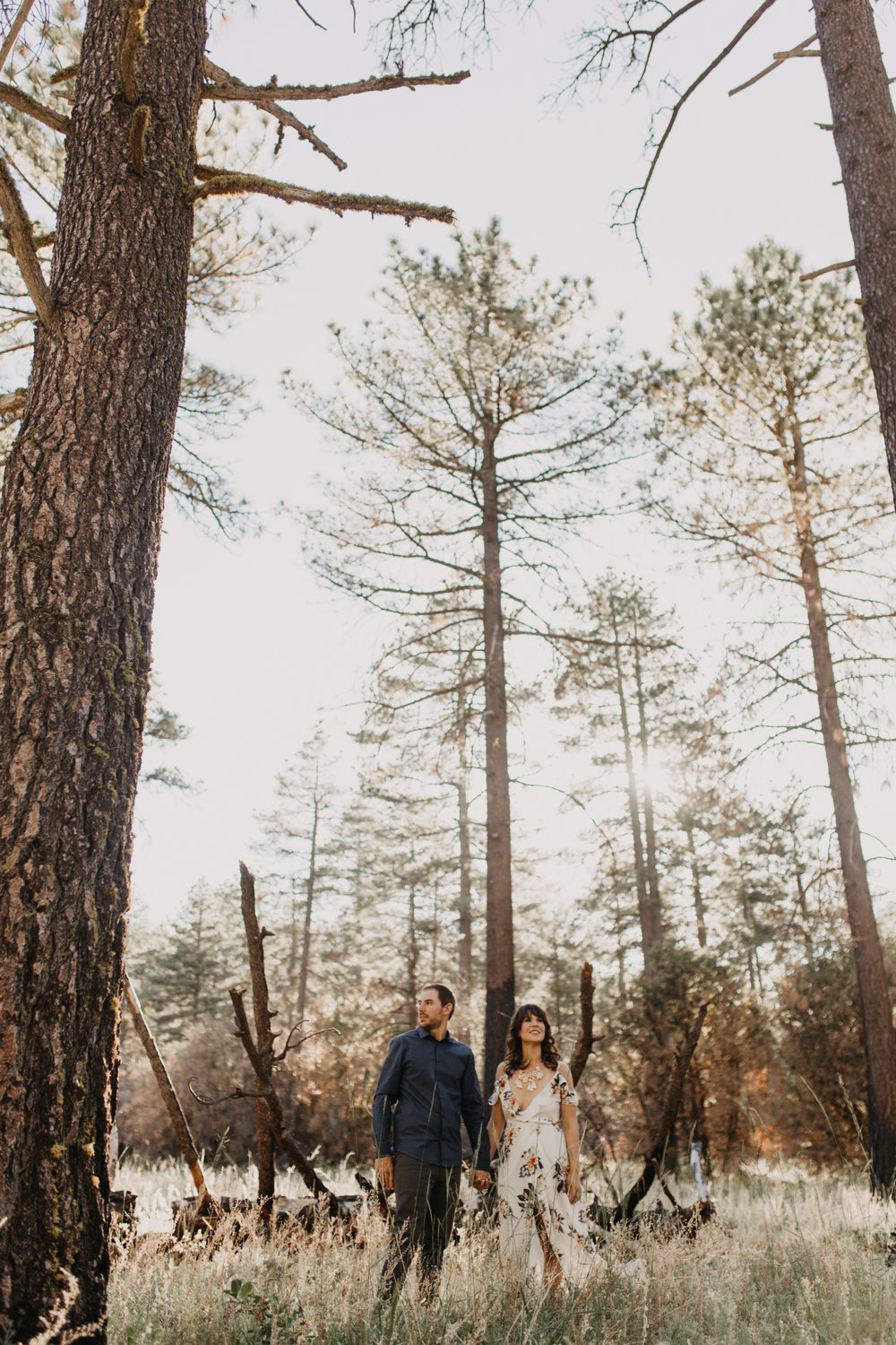 pinkfeatherphotography. Mountain engagement session  (40 of 110).jpg