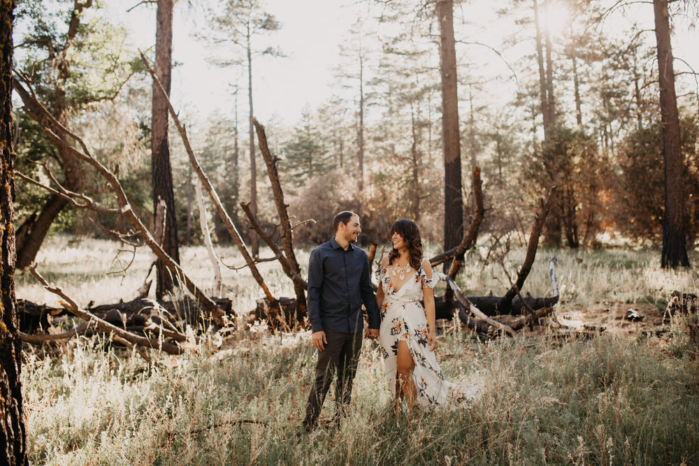 pinkfeatherphotography. Mountain engagement session  (36 of 110).jpg