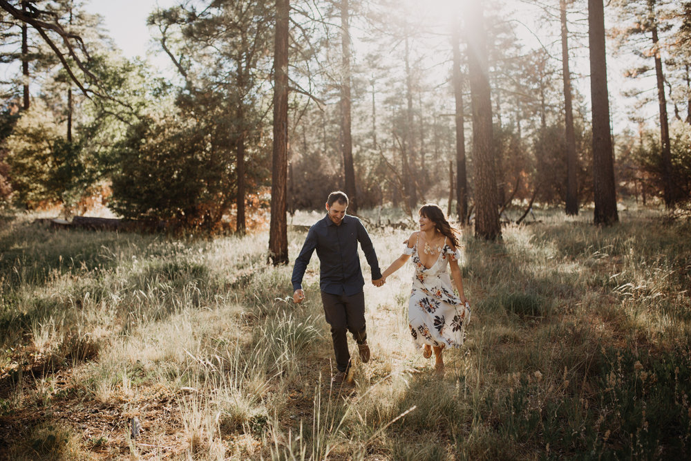 pinkfeatherphotography. Mountain engagement session  (32 of 110).jpg