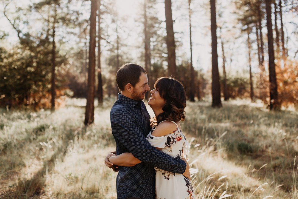 pinkfeatherphotography. Mountain engagement session  (29 of 110).jpg