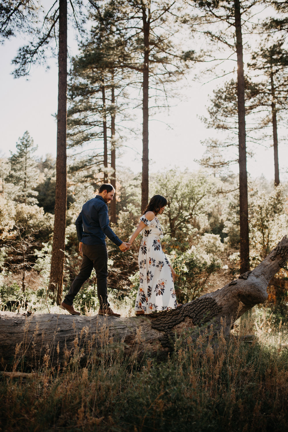 pinkfeatherphotography. Mountain engagement session  (16 of 110).jpg