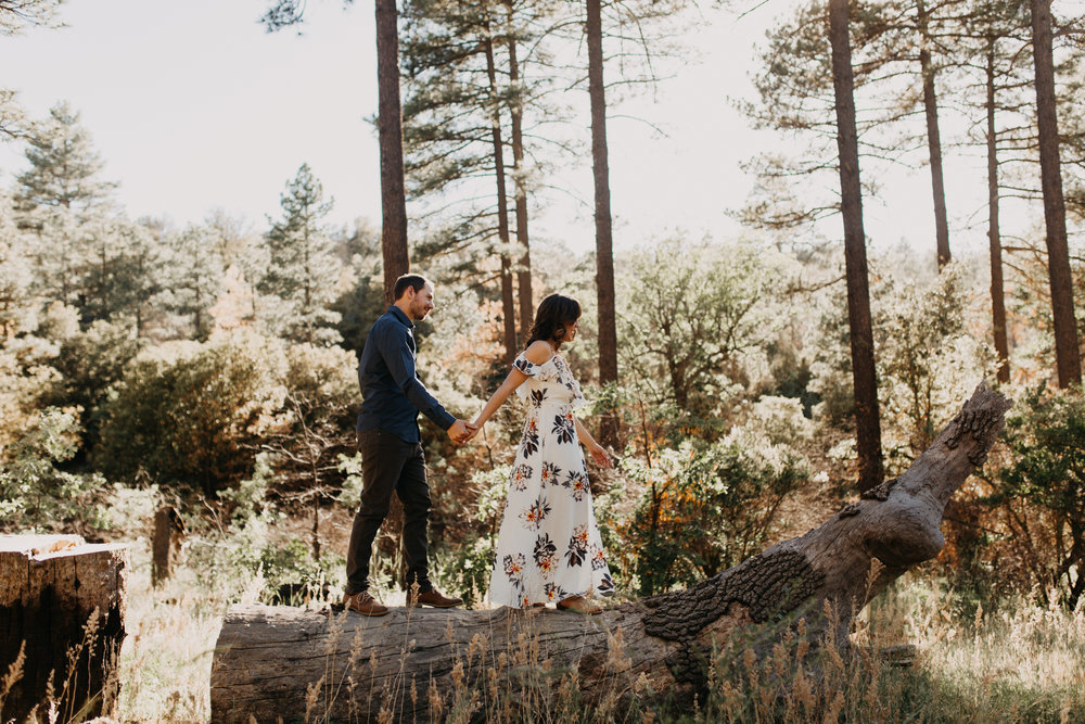 pinkfeatherphotography. Mountain engagement session  (15 of 110).jpg