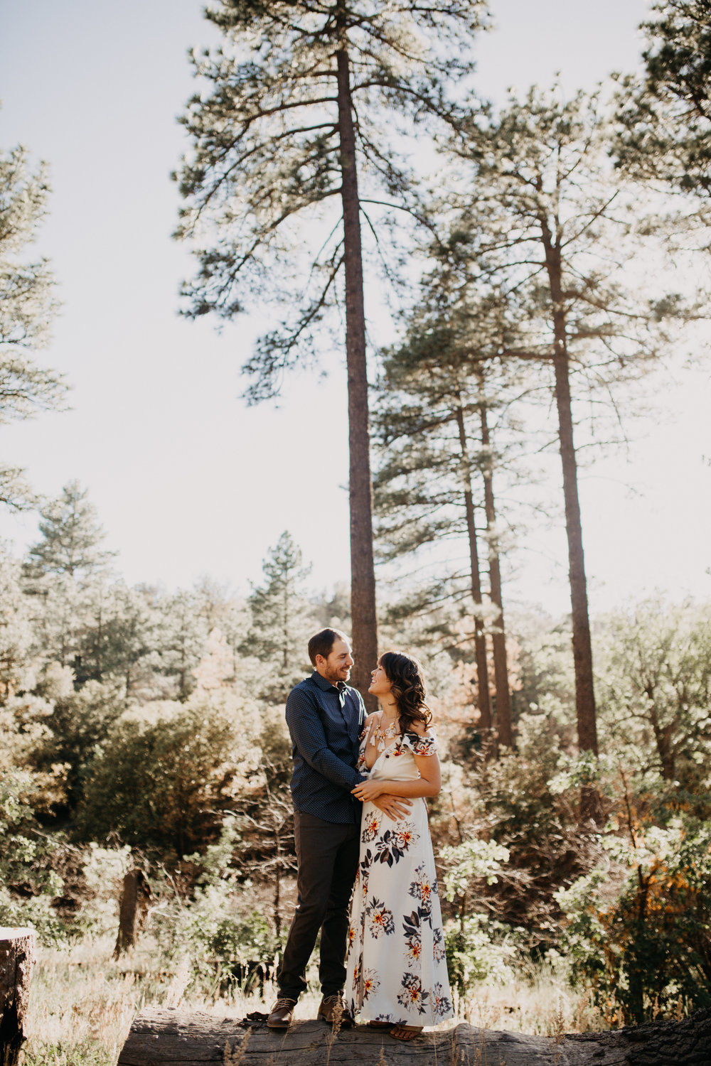 pinkfeatherphotography. Mountain engagement session  (12 of 110).jpg