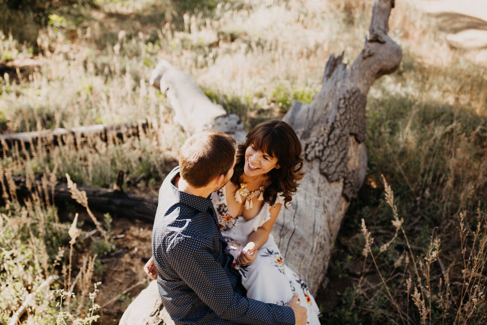 pinkfeatherphotography. Mountain engagement session  (9 of 110).jpg