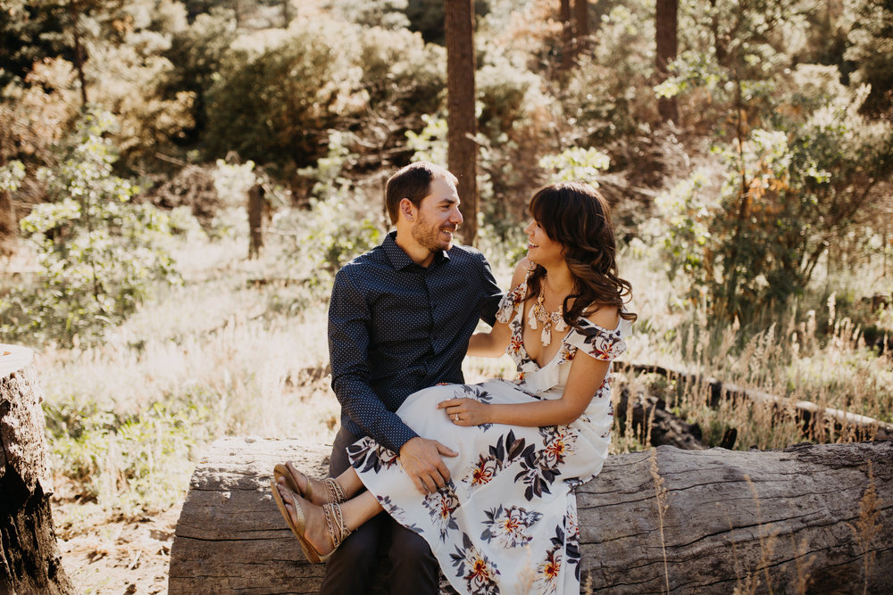 pinkfeatherphotography. Mountain engagement session  (6 of 110).jpg