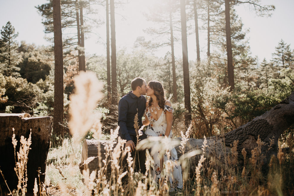 pinkfeatherphotography. Mountain engagement session  (5 of 110).jpg