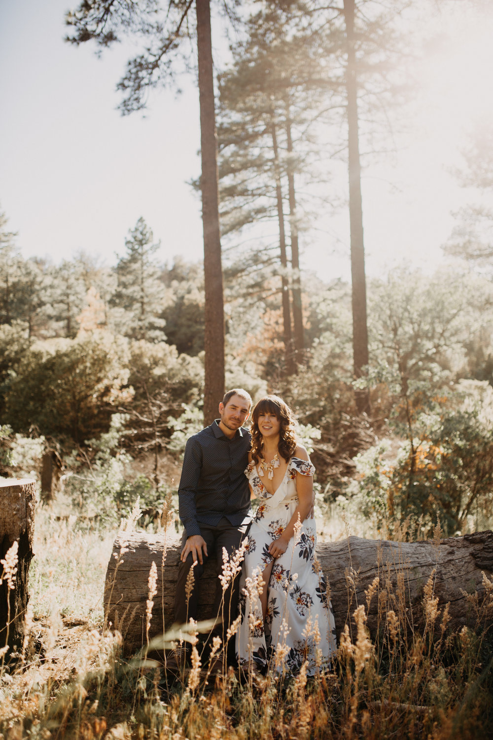 pinkfeatherphotography. Mountain engagement session  (1 of 110).jpg