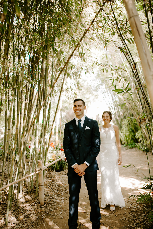 pinkfeatherphotography. San Diego Botanical garden-wedding  (54 of 738).jpg