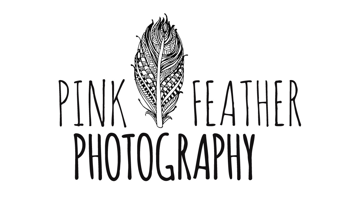 Pink Feather Photography