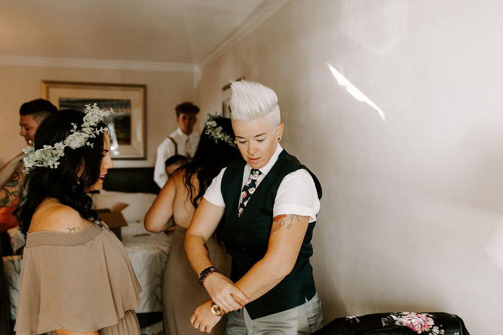 pinkfeatherphotography.OceanBeach-Wedding(9of591).jpg