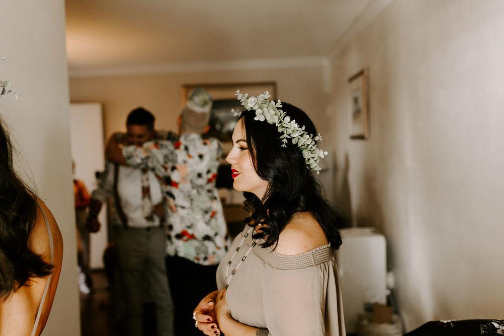 pinkfeatherphotography.OceanBeach-Wedding(12of591).jpg
