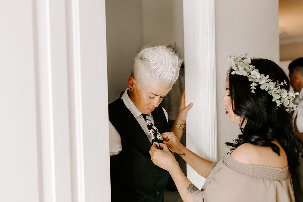 pinkfeatherphotography.OceanBeach-Wedding(19of591).jpg