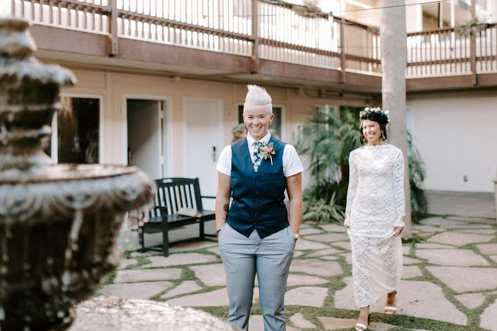 pinkfeatherphotography.OceanBeach-Wedding(38of591).jpg