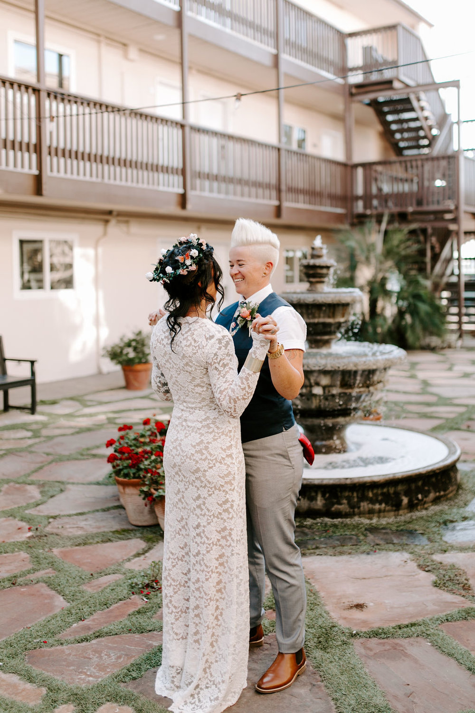 pinkfeatherphotography.OceanBeach-Wedding(47of591).jpg