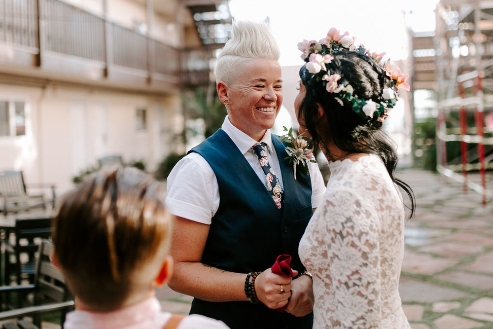 pinkfeatherphotography.OceanBeach-Wedding(61of591).jpg