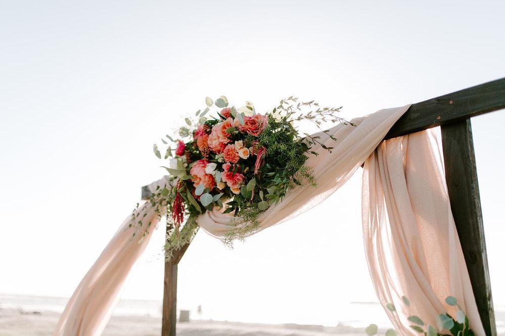 pinkfeatherphotography.OceanBeach-Wedding(66of591).jpg