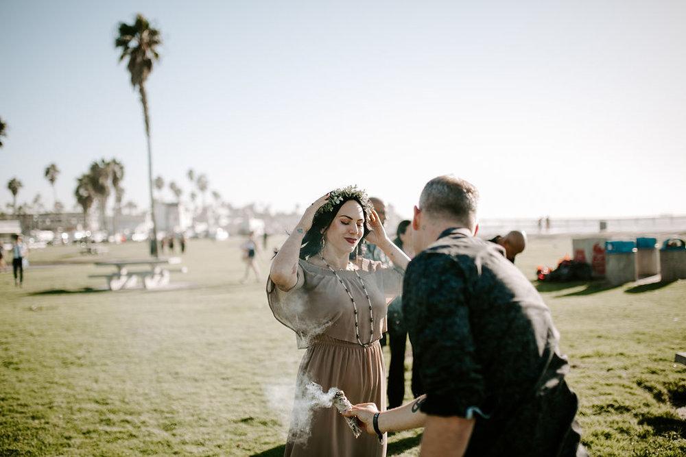 pinkfeatherphotography.OceanBeach-Wedding(71of591).jpg