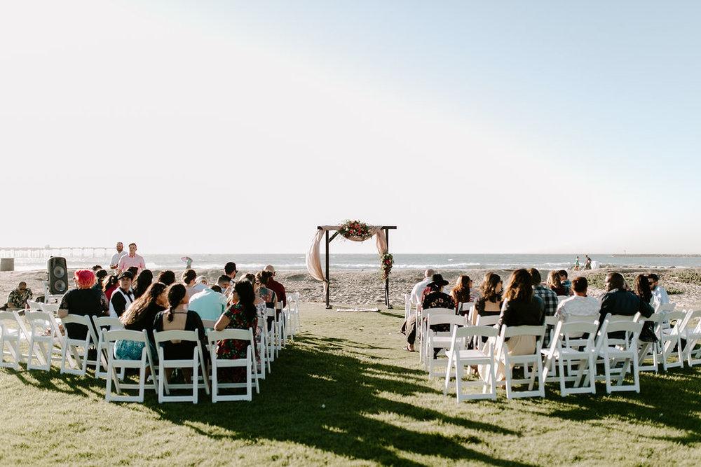 pinkfeatherphotography.OceanBeach-Wedding(73of591).jpg