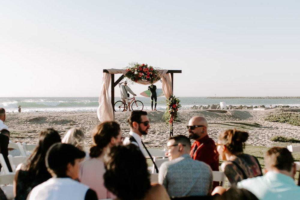 pinkfeatherphotography.OceanBeach-Wedding(77of591).jpg