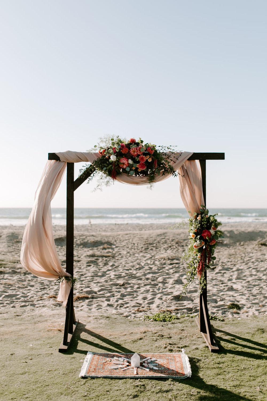 pinkfeatherphotography.OceanBeach-Wedding(76of591).jpg