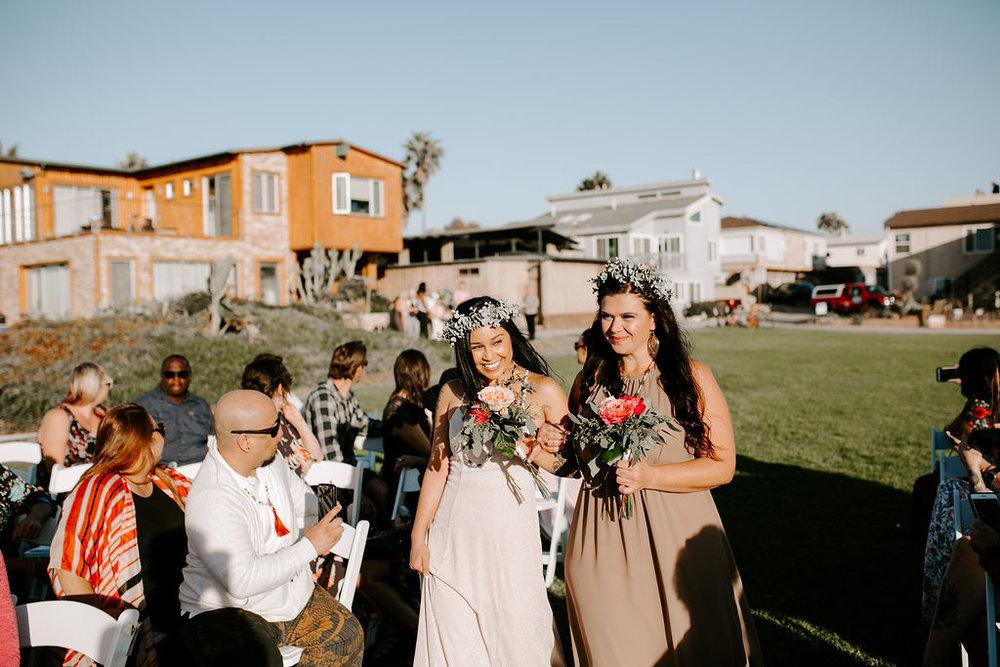 pinkfeatherphotography.OceanBeach-Wedding(92of591).jpg