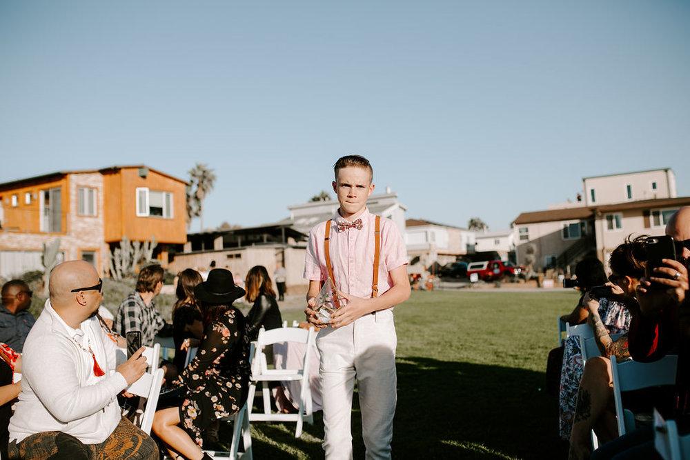 pinkfeatherphotography.OceanBeach-Wedding(95of591).jpg