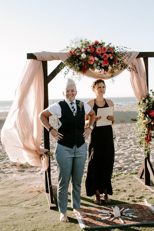pinkfeatherphotography.OceanBeach-Wedding(107of591).jpg