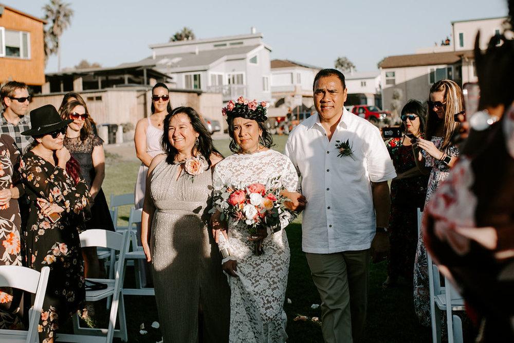 pinkfeatherphotography.OceanBeach-Wedding(114of591).jpg