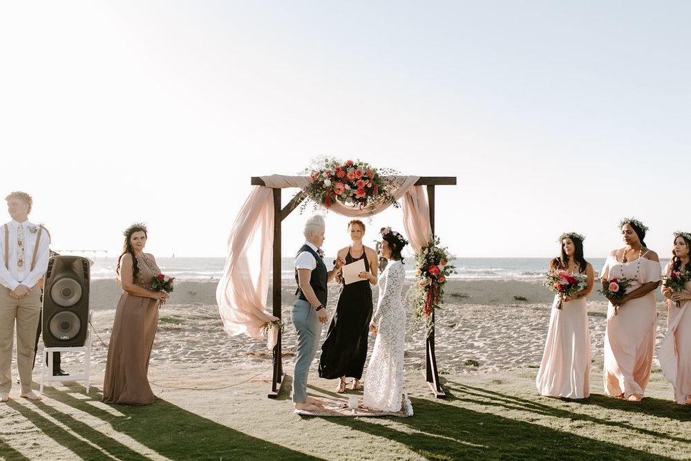 pinkfeatherphotography.OceanBeach-Wedding(119of591).jpg