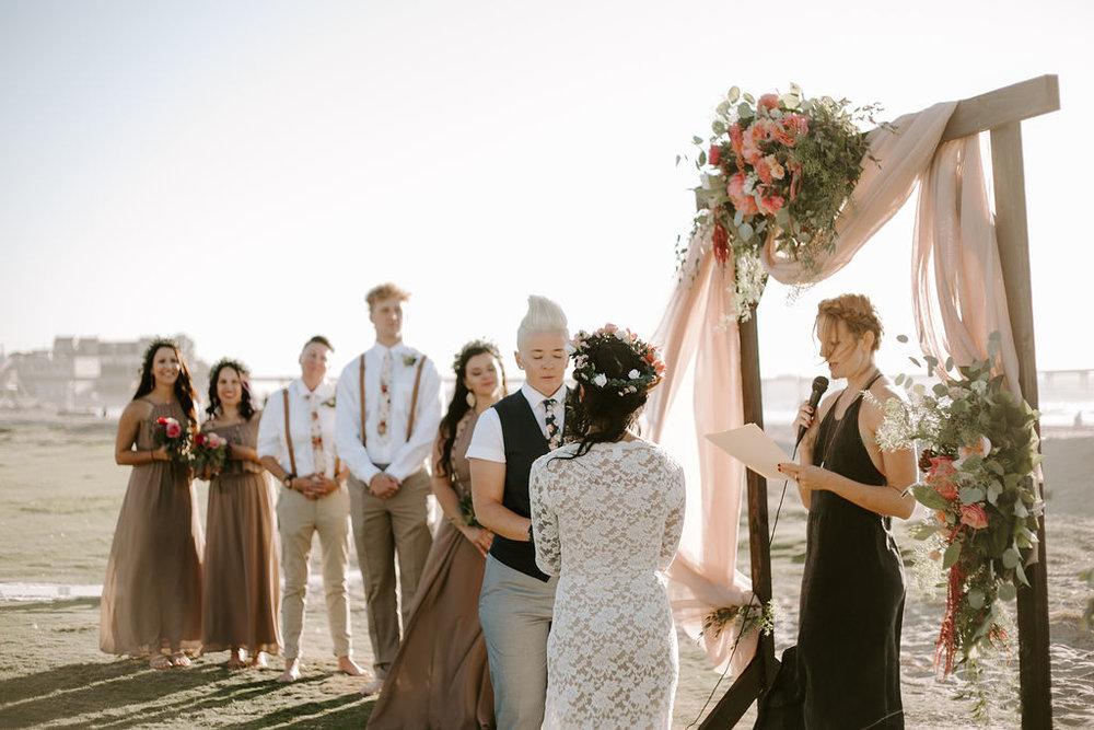 pinkfeatherphotography.OceanBeach-Wedding(129of591).jpg