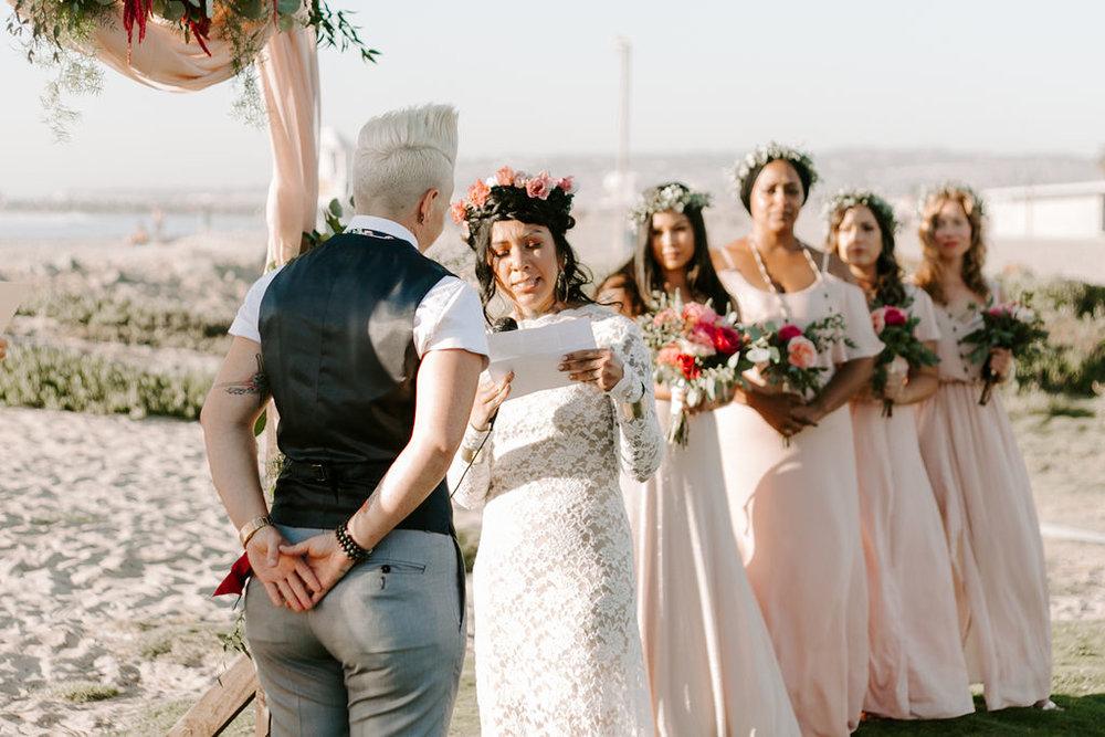 pinkfeatherphotography.OceanBeach-Wedding(138of591).jpg
