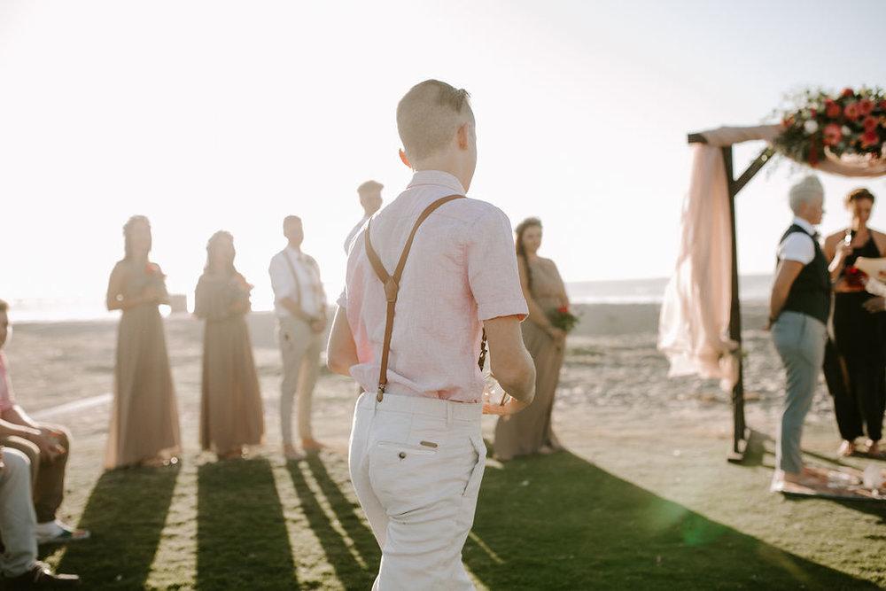 pinkfeatherphotography.OceanBeach-Wedding(144of591).jpg