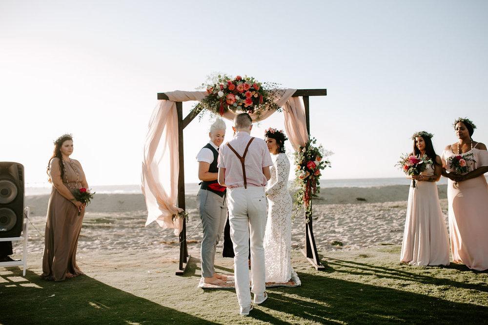 pinkfeatherphotography.OceanBeach-Wedding(145of591).jpg
