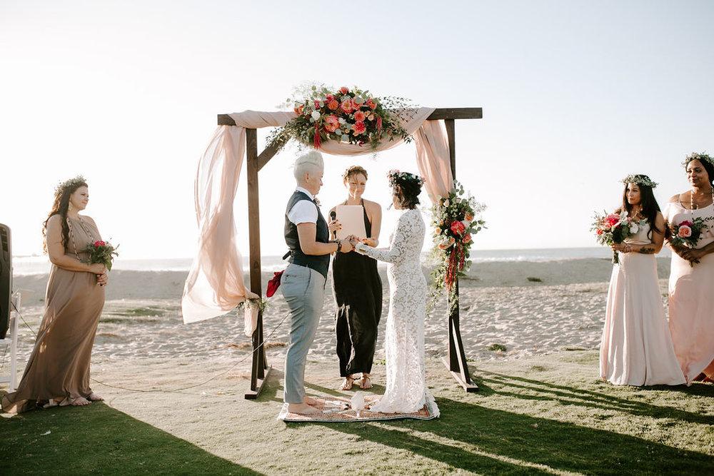 pinkfeatherphotography.OceanBeach-Wedding(151of591).jpg