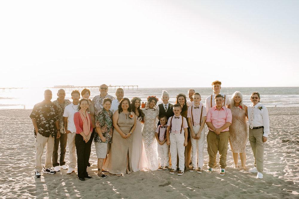 pinkfeatherphotography.OceanBeach-Wedding(177of591).jpg