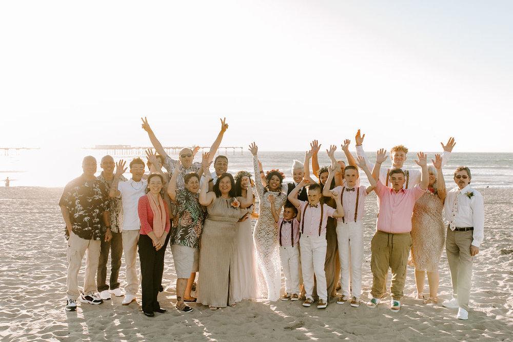 pinkfeatherphotography.OceanBeach-Wedding(179of591).jpg