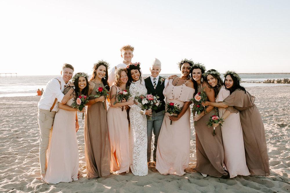 pinkfeatherphotography.OceanBeach-Wedding(229of591).jpg