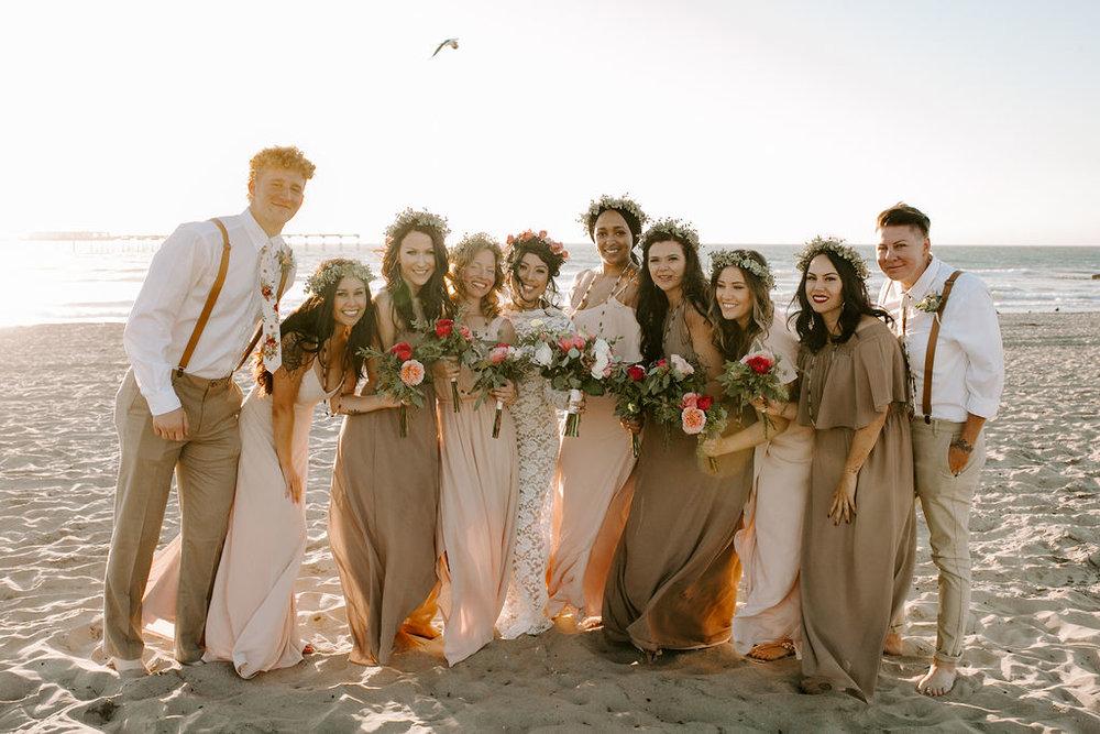 pinkfeatherphotography.OceanBeach-Wedding(237of591).jpg
