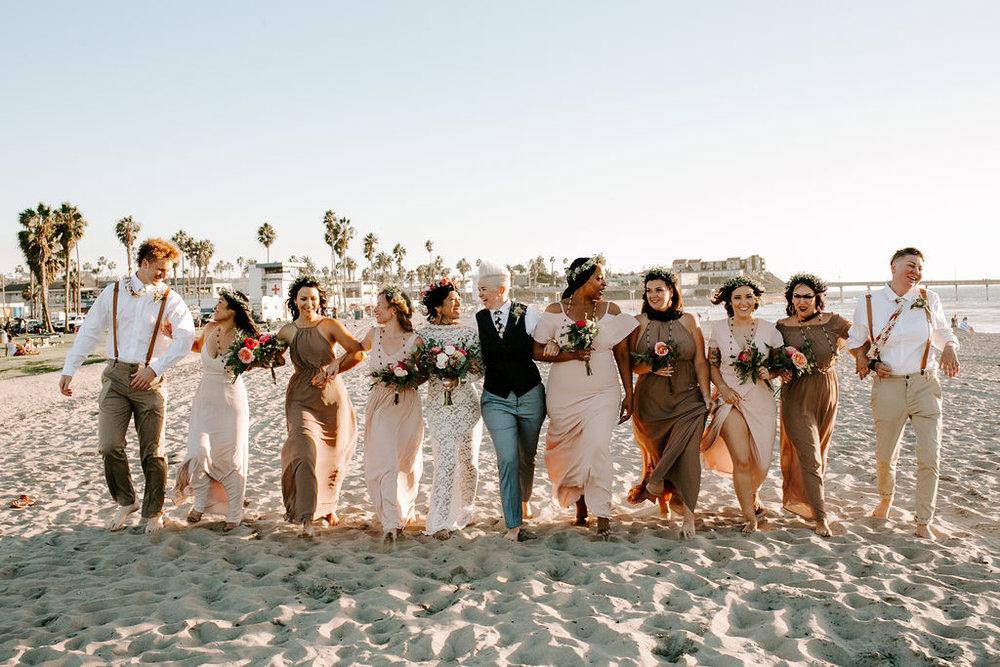 pinkfeatherphotography.OceanBeach-Wedding(244of591).jpg