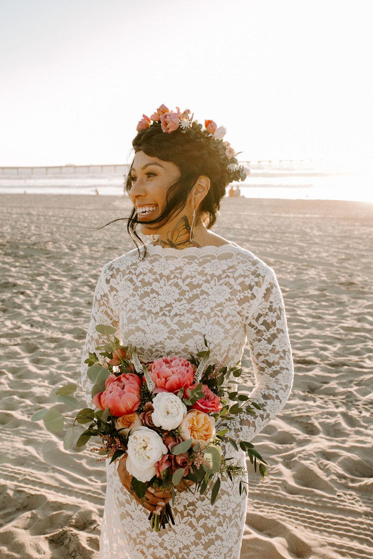 pinkfeatherphotography.OceanBeach-Wedding(253of591).jpg