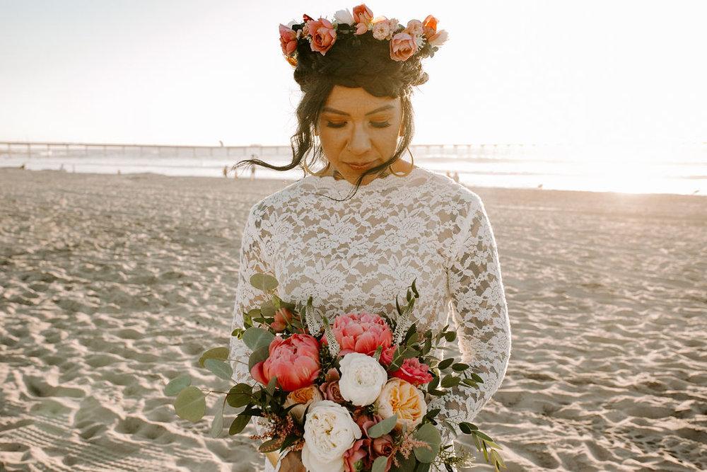 pinkfeatherphotography.OceanBeach-Wedding(255of591).jpg